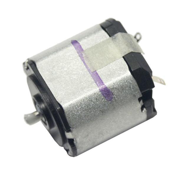 Borotva motor 482236121783 5abd10616c
